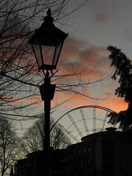 wheel_lamp_trees_sunset_091211_263.jpg
