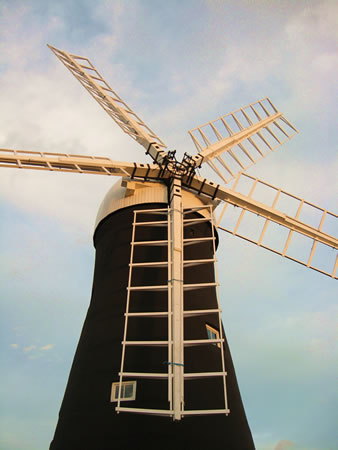 windmill_2_251211_338450.jpg