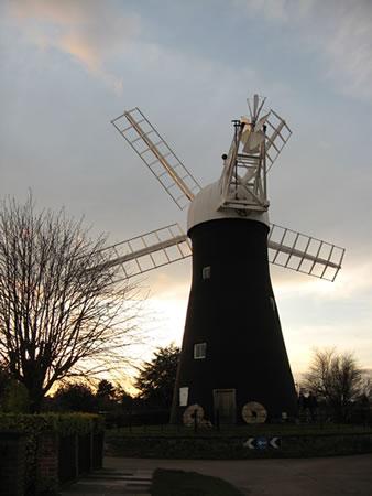 windmill_5_251211_400533.jpg