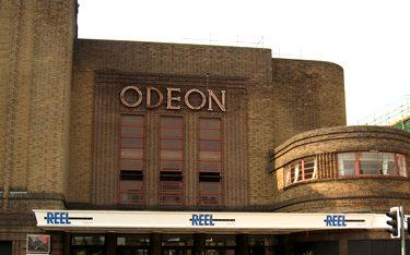 York Odeon – 2009